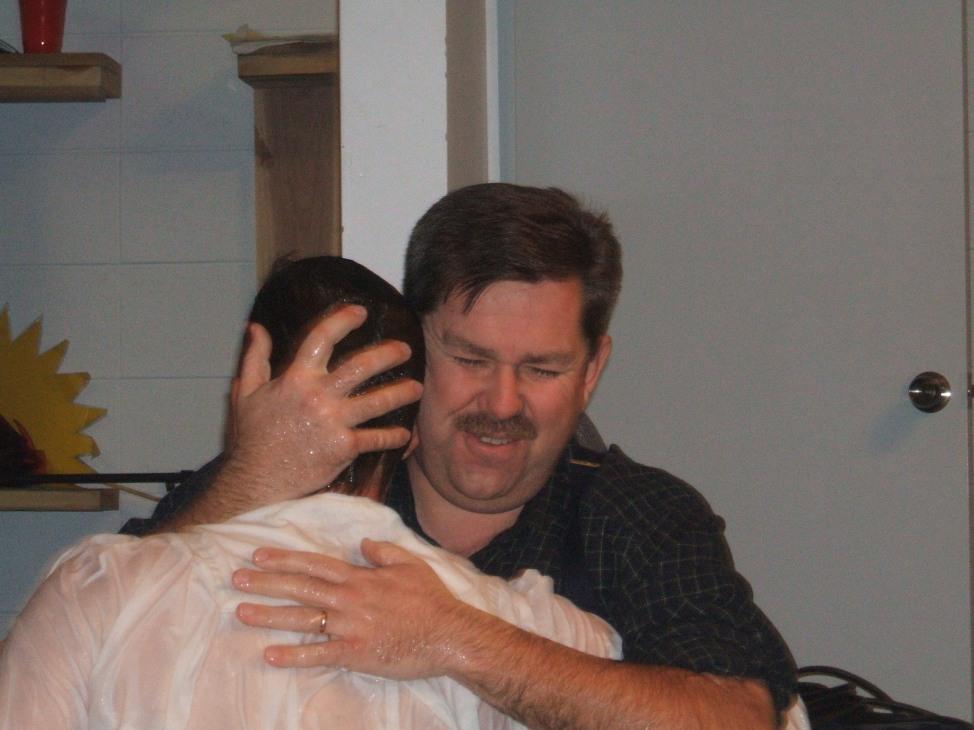 trents-baptism-6.jpg